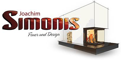 Joachim Simonis Logo